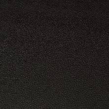 003 тёмно-коричневый