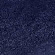 011 фиолетовый лак