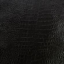 012 тёмно-коричневый