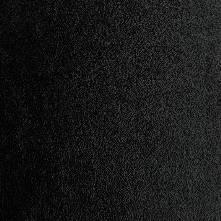 013 чёрный