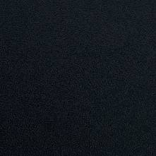 014 тёмно-синий