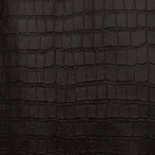 015 тёмно-коричневый