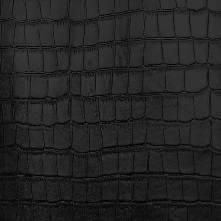 016 чёрный