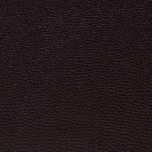 018 тёмно-сиреневый