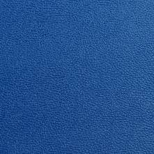 022 ярко-голубой
