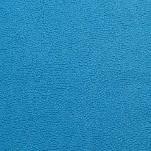 023 светло-синий