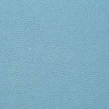 024 голубой
