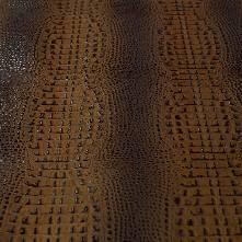 027 светло-коричневый