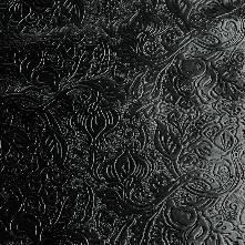 031 чёрный лак-пион