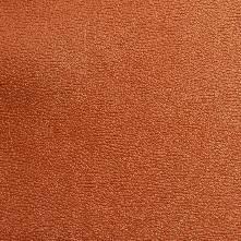 036 рыжий