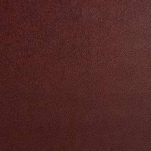 039 красно-коричневый