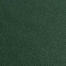 053 зелёный