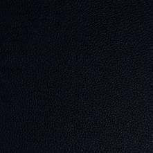 054 тёмно-синий