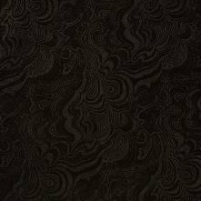 063 натуральный велюр тёмно-коричневый