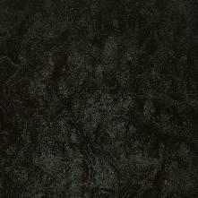 064 натуральный велюр тёмно-коричневый