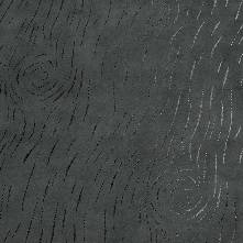 067 натуральный велюр серый