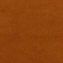 070 натуральный велюр рыжый