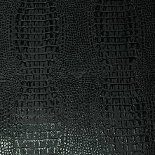 076 чёрный