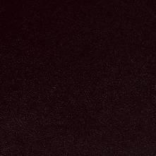 079 тёмно-вишн ладья