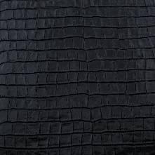 081 чёрный лак