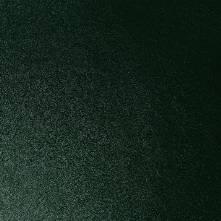 084 тёмно-зелёная ладья