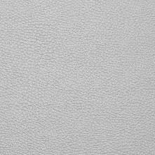 088 светло-серый