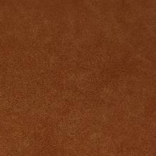 091 рыжий друид