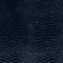 099 синий лак крокодил