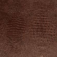 100 коричневый крокодил