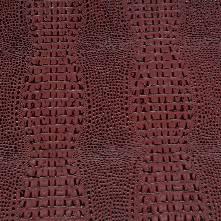 101 розово-коралловый кайман