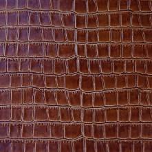 103 светло-коричневая лакированая