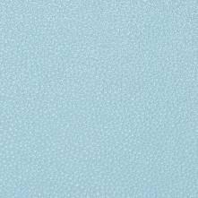 108 светло-голубая далия