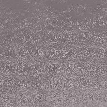 116 наплак светло-серый тёплый
